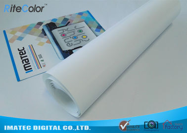 Chiny Poster Printing Satin Photographic Paper 260Gsm Coating Paper With Resin dostawca