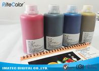 Chiny Roland Mimaki Printer Mutoh Eco Solvent Ink 10 Liters Compatible DX5 Head firma