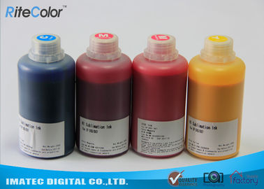 Chiny 1 Liter Sharp Sublimation Printing Ink Compatible Piezoelectric Printhead Inkjet Epson Printers fabryka